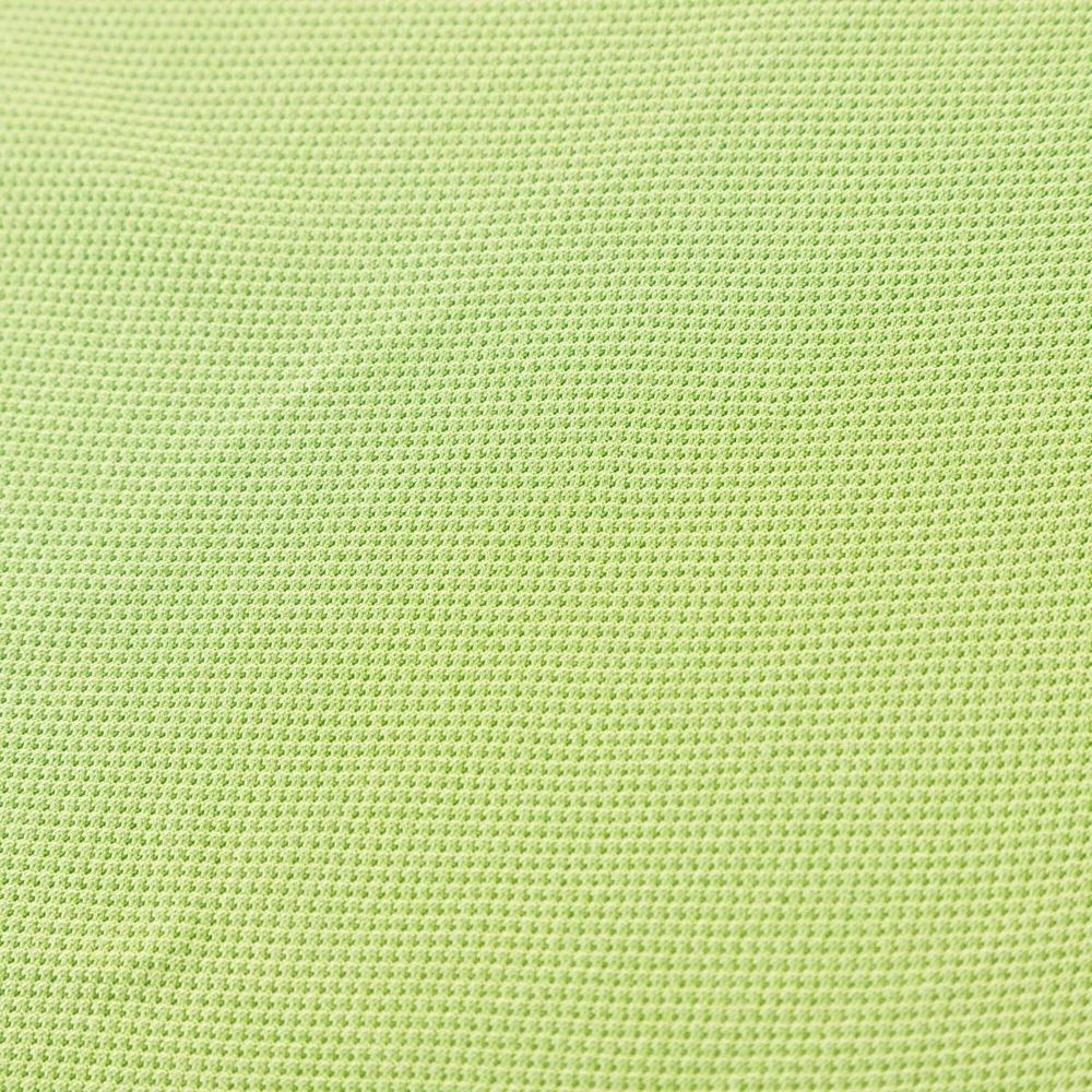 Picture of Minky: Powerful High Density Microfibre Glass & Window Cloth 2 Pack