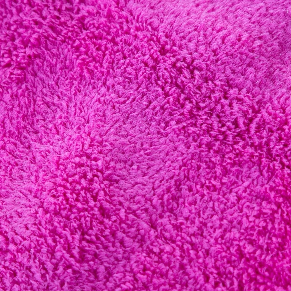 Picture of Minky Powerful High Density Microfibre Hi-Tech Duster