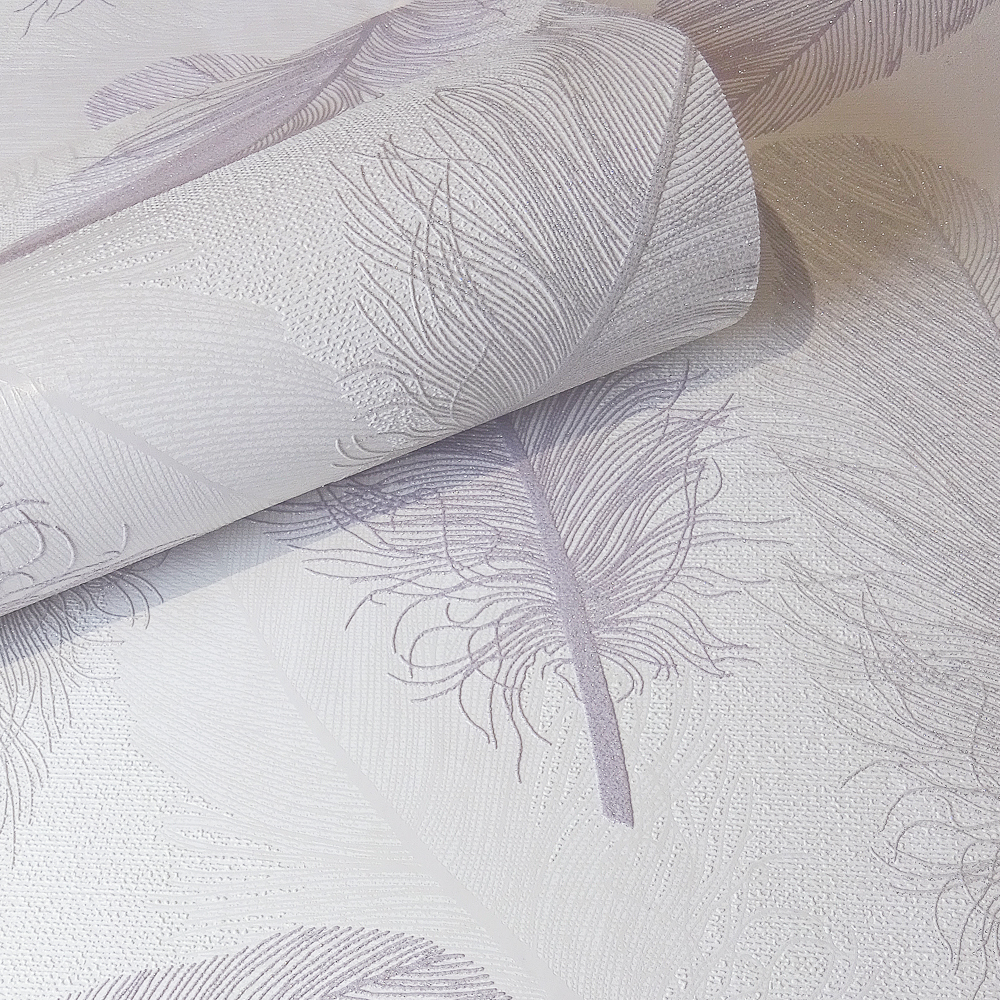 Picture of K2 Textured Wallcovering: Molly Heather