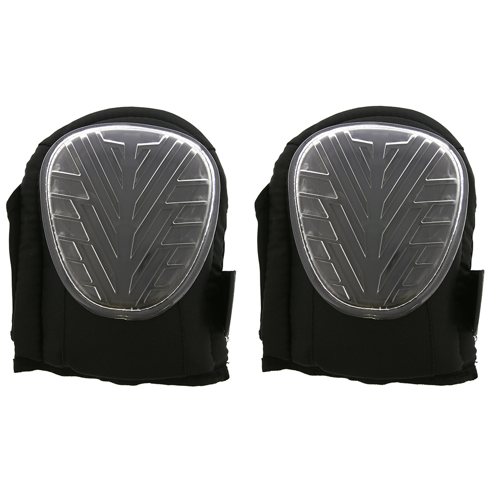 Picture of Equip Gel Knee Pads