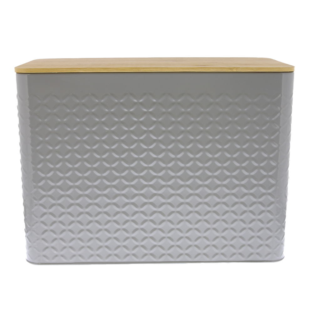 Picture of Home Collections Bread Bin