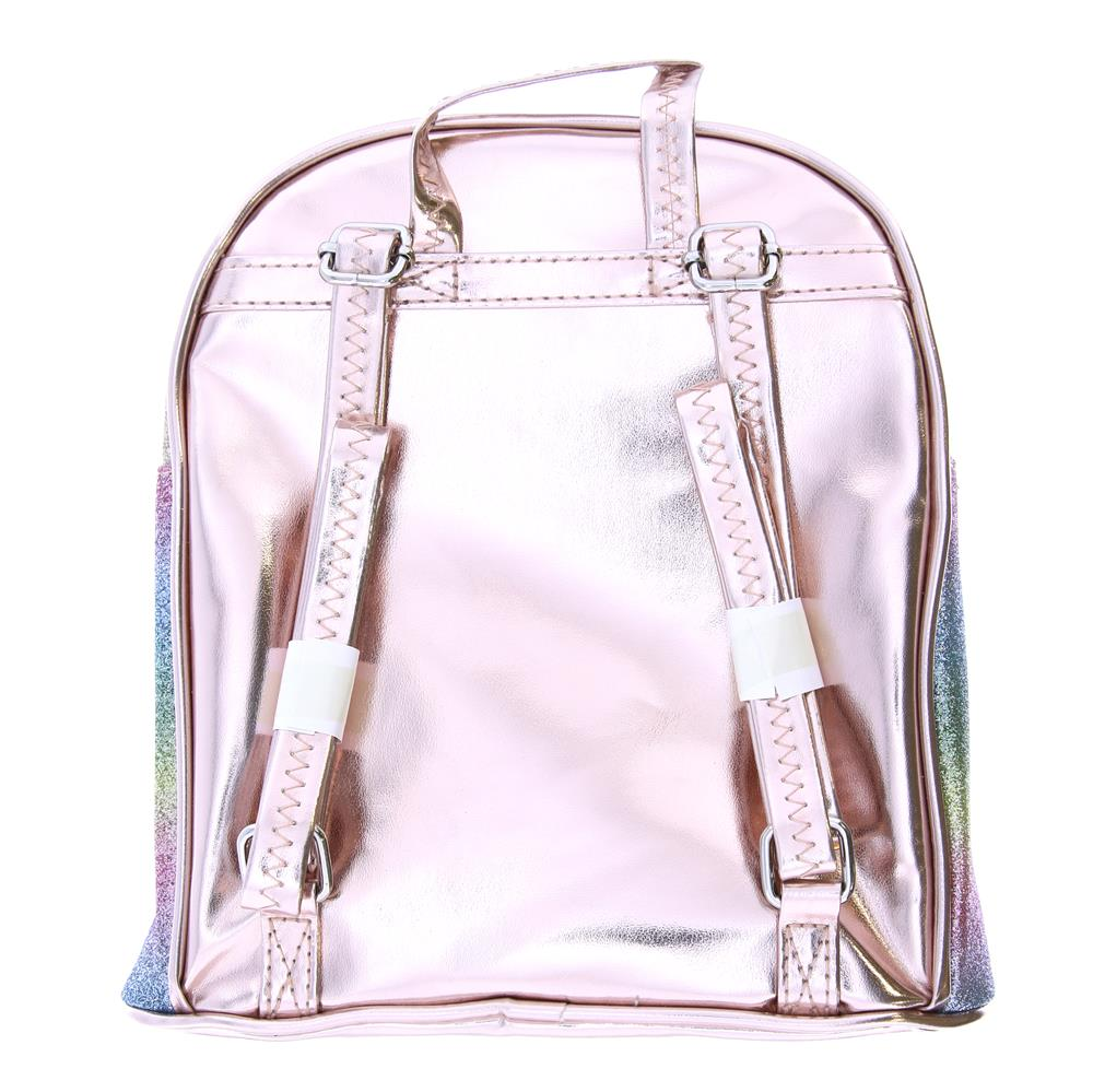 Picture of Dreamer Rainbow Backpack