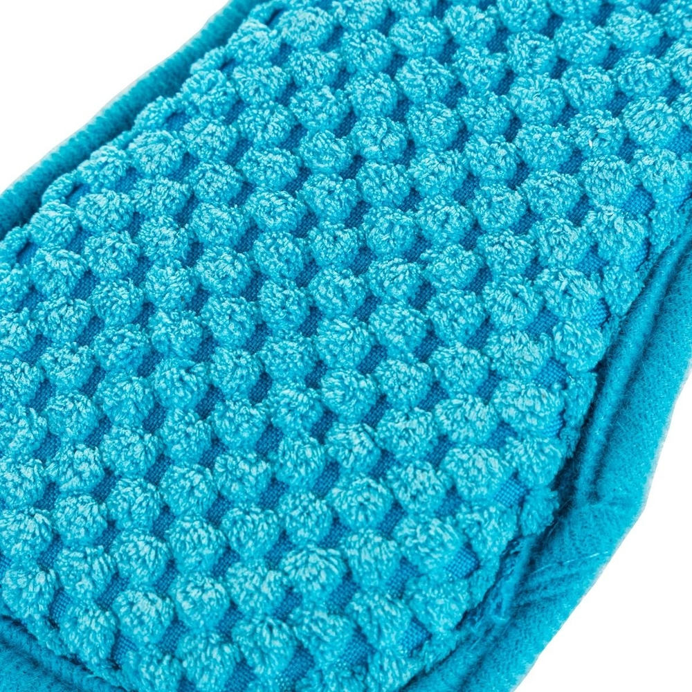 Picture of Minky Anti-Bacterial Bathroom Pad