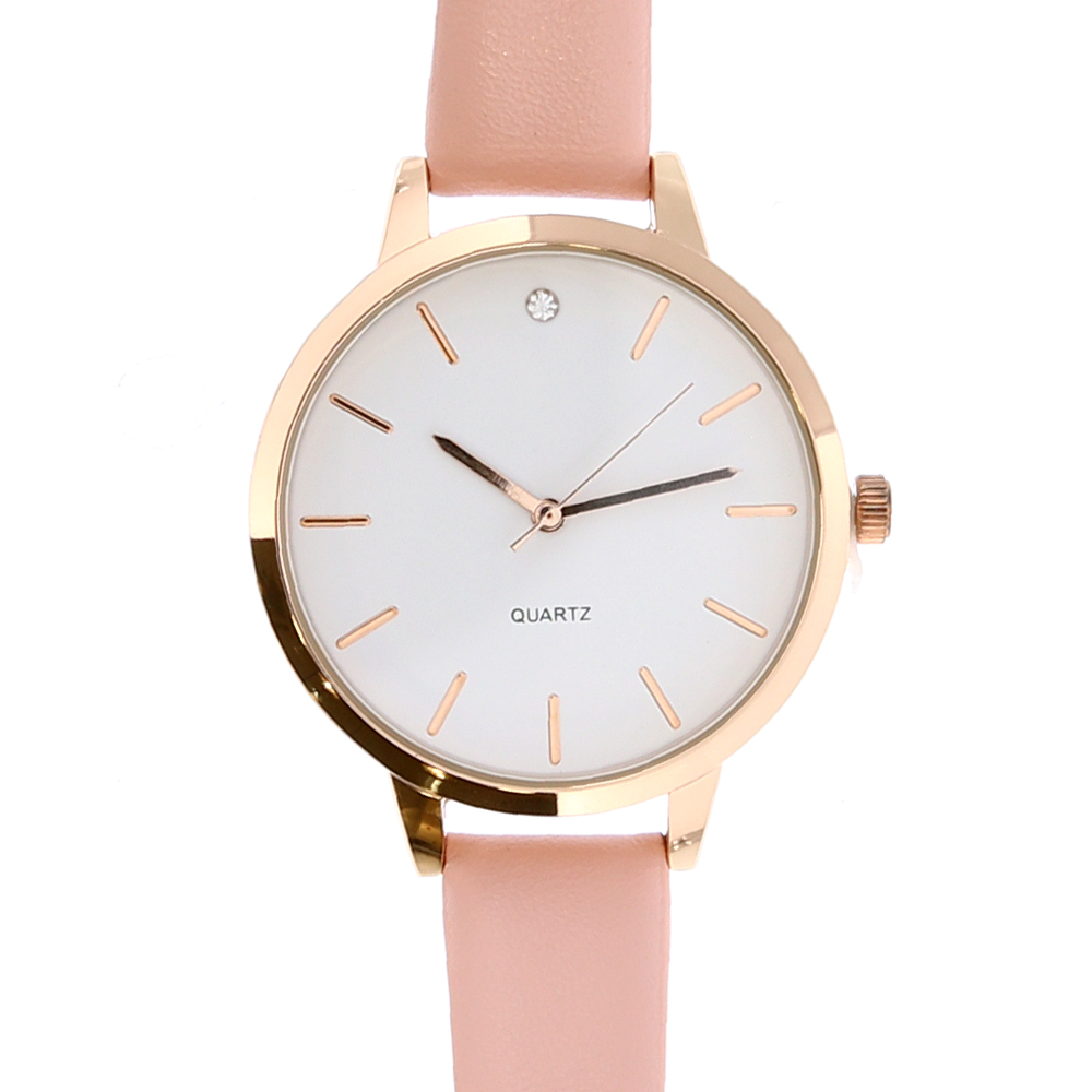 Picture of With Honour Rose Gold Watch