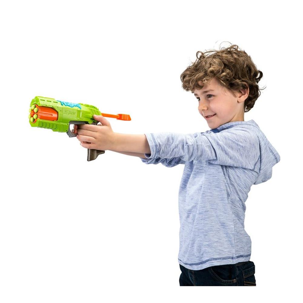 Picture of X-Shot Bug Attack Rapid Fire Blaster