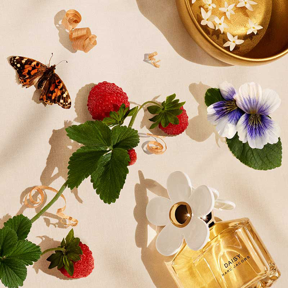 Picture of Marc Jacobs Daisy 50ml EDT