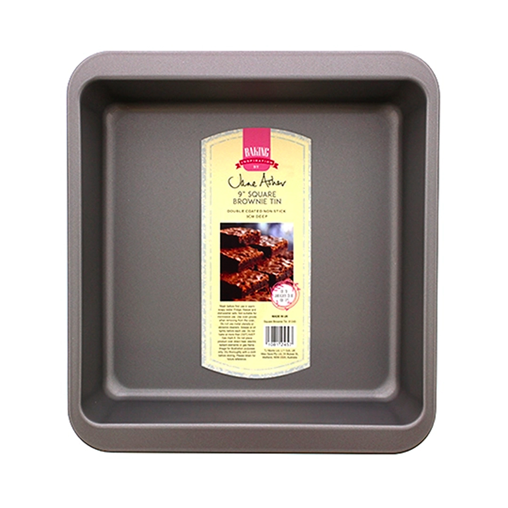 Picture of Jane Asher Baking Box (Delivery Included)