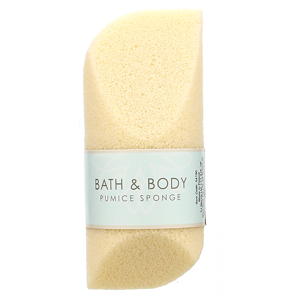 Picture of Bath Time & Pampering Box (Delivery Included)