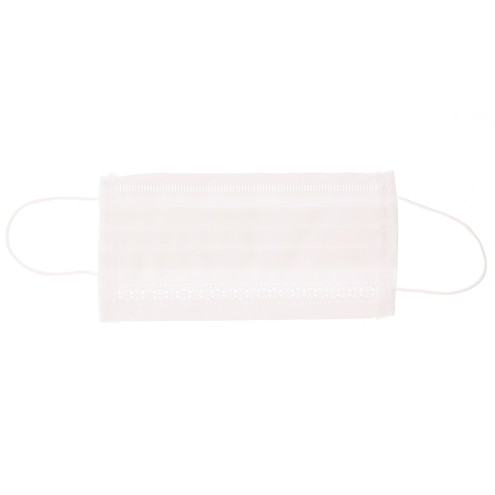 Picture of Shield UK 3 Reusable Washable Face Masks