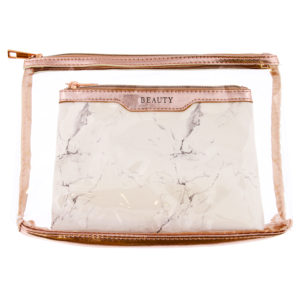 Picture of Beauty Cosmetic Bags