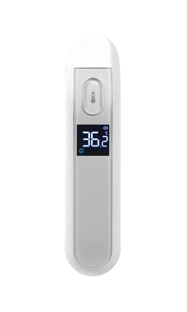 Picture of Andon Non-Contact Infrared Thermometer