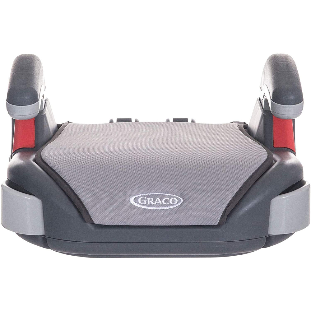 Picture of Graco Basic Car Seat
