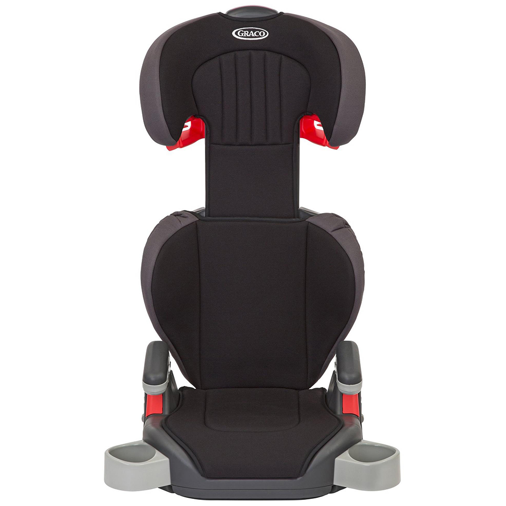 Picture of Graco Junior Maxi Booster Seat