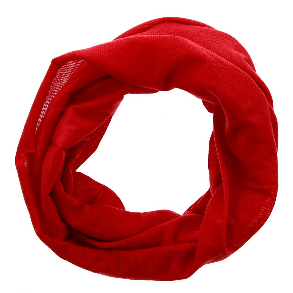 Picture of Red Snood