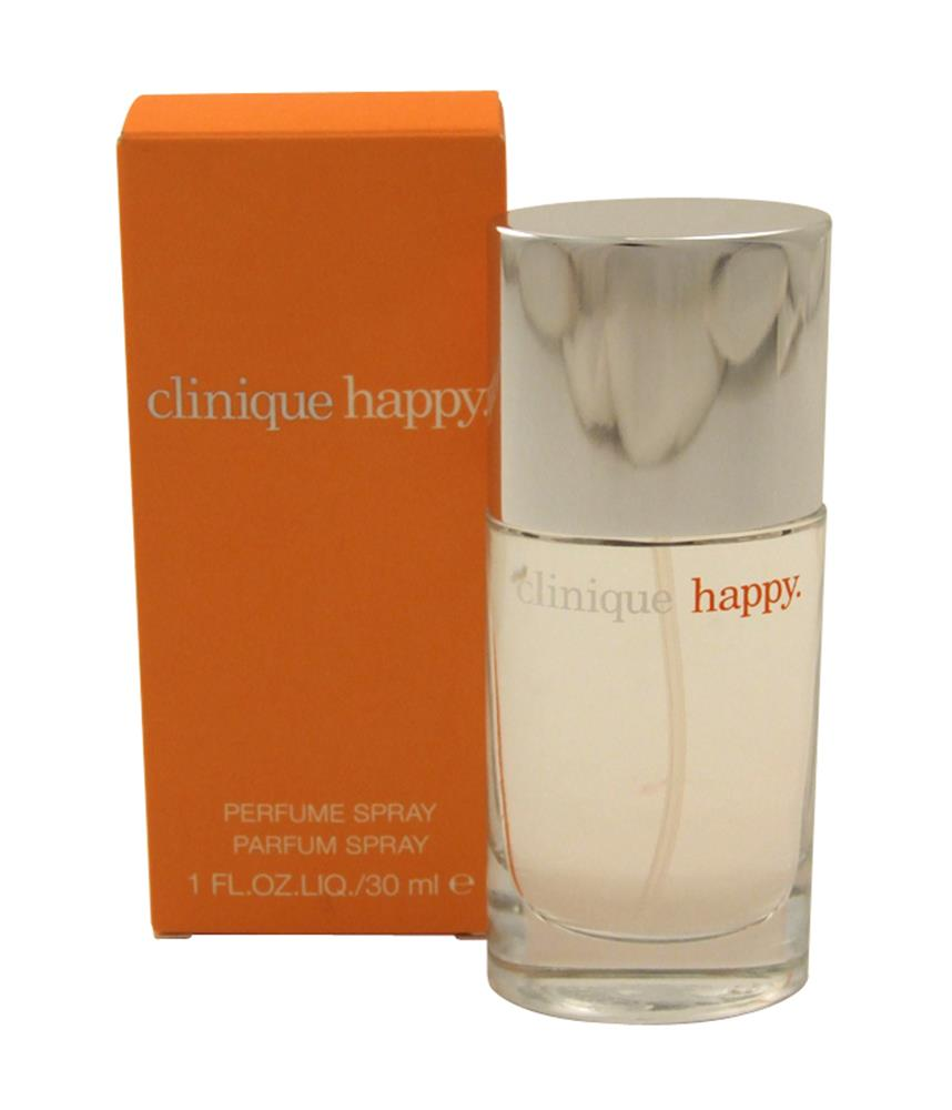 Picture of Clinique Happy 30ml EDP