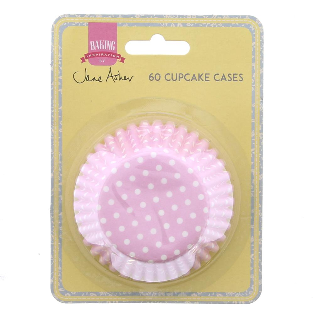 Picture of Jane Asher 2160 Cupcake Cases