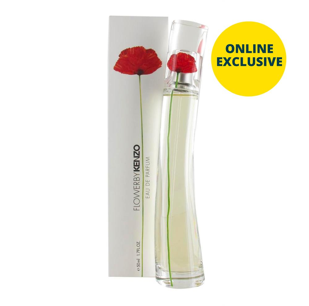 Picture of Kenzo Flowers 50ml EDP