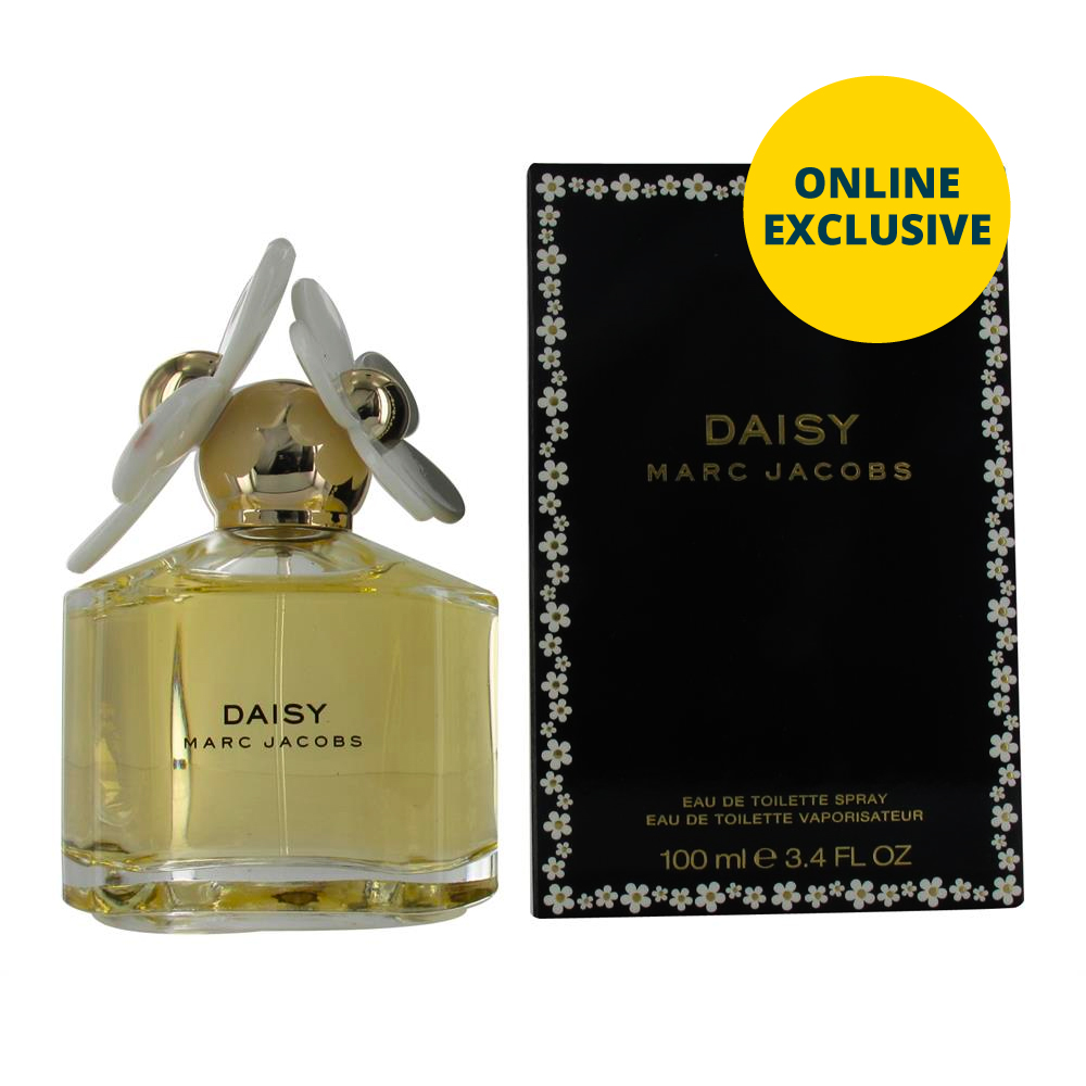 Picture of Marc Jacobs Daisy 100ml EDT