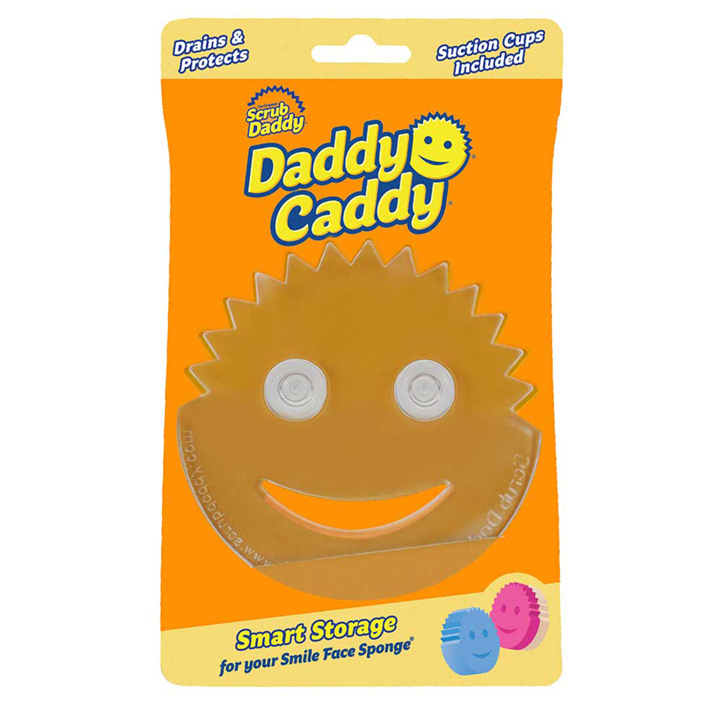 Picture of Scrub Daddy Caddy