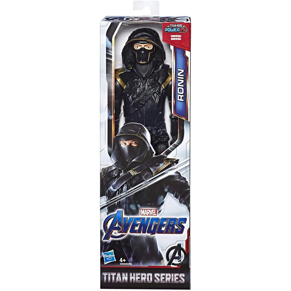Picture of Avengers Titan Heroes Ronin Figure
