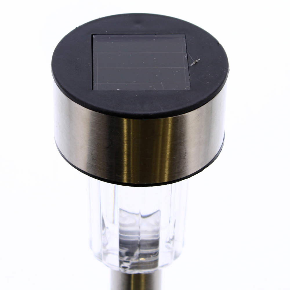 Picture of Firefly LED Solar Lights - 12 Post Stakes