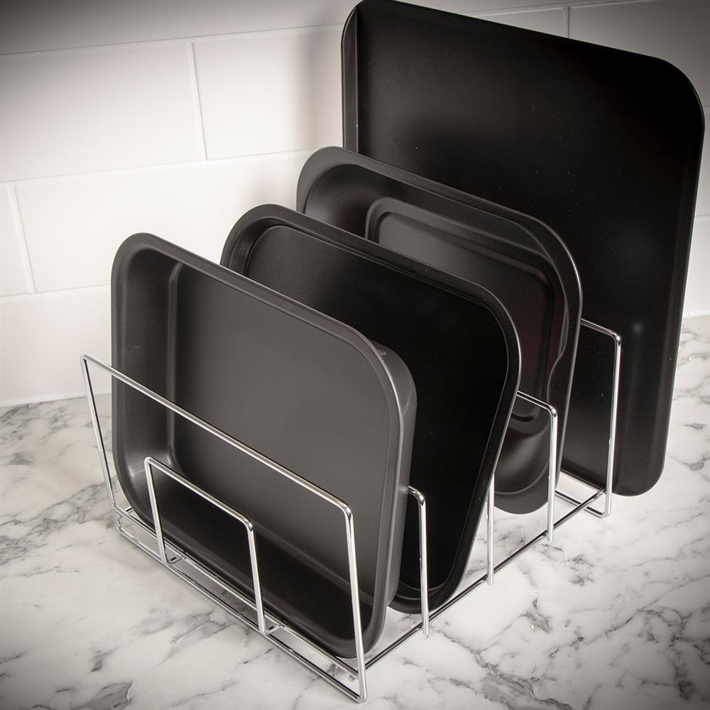 Picture of Kitchen Solutions Baking Tray Rack
