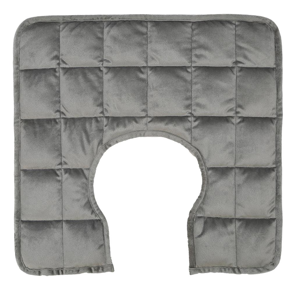 Picture of Weighted Neck Wrap