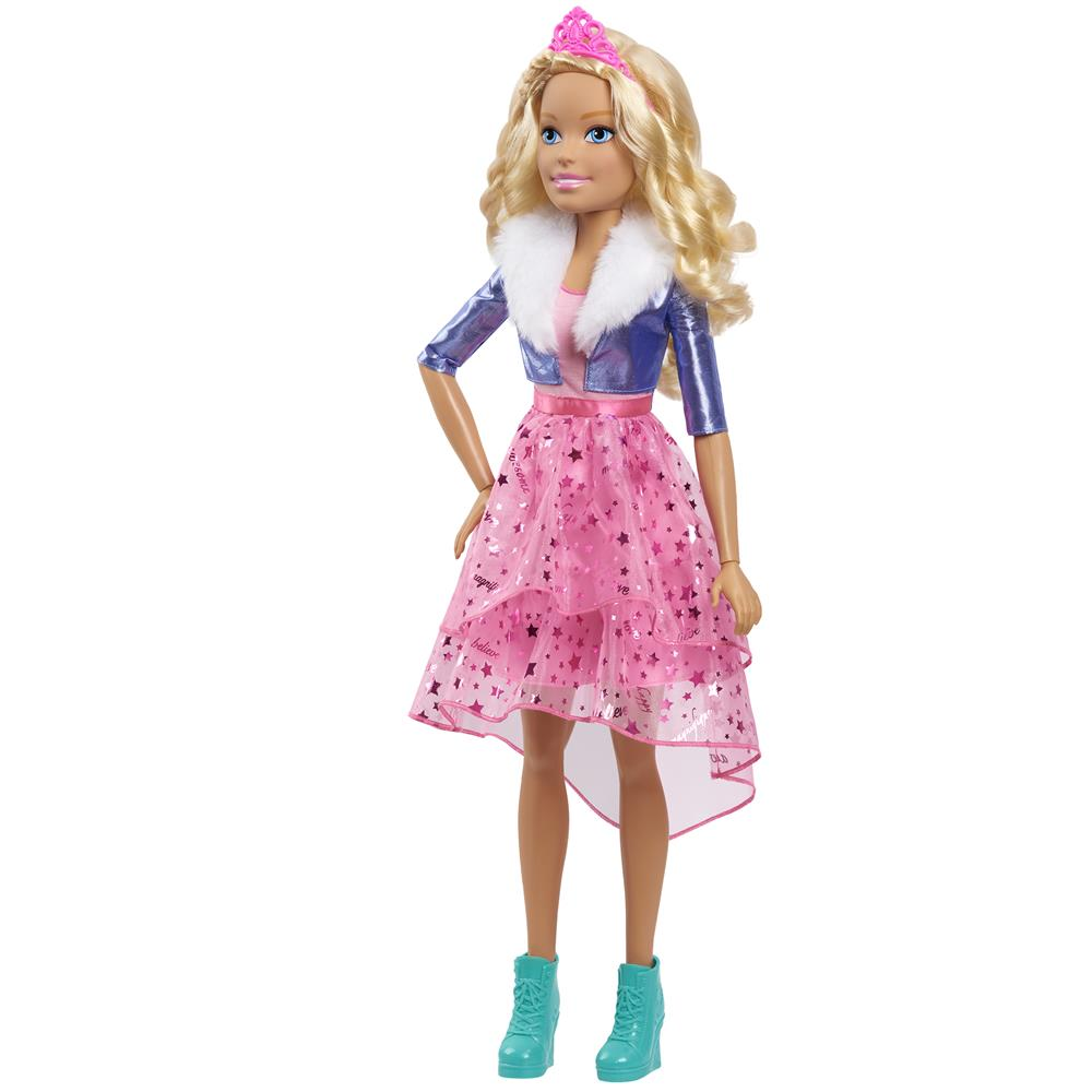 Picture of Barbie 28