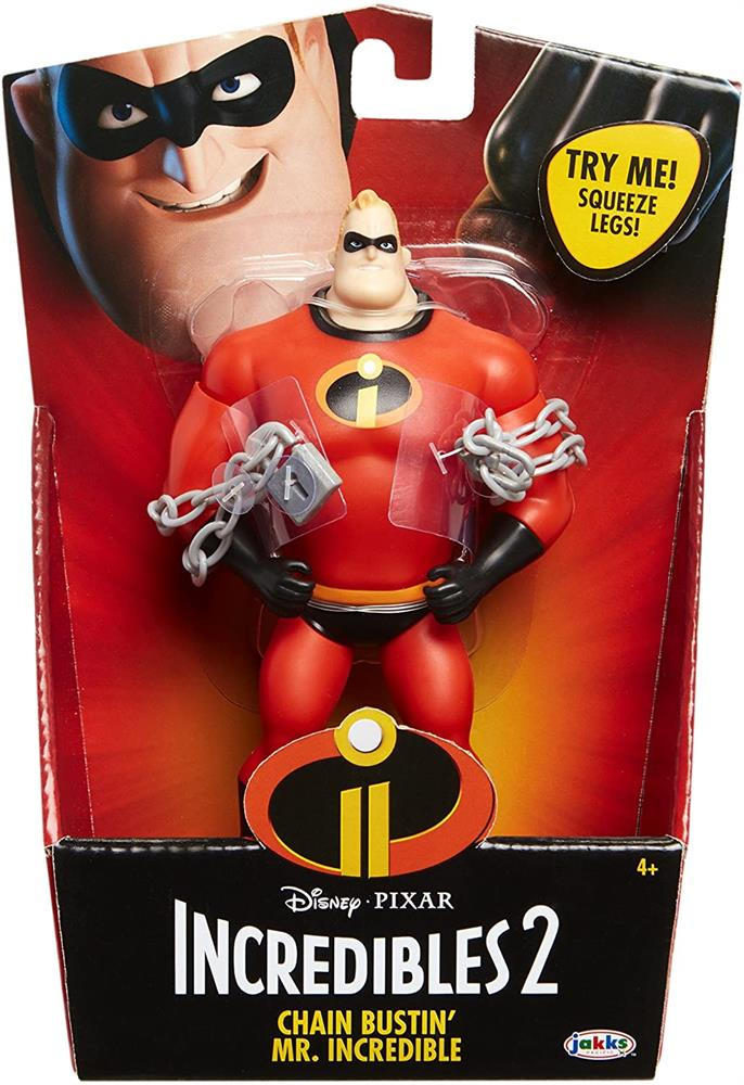 Picture of Incredibles 6