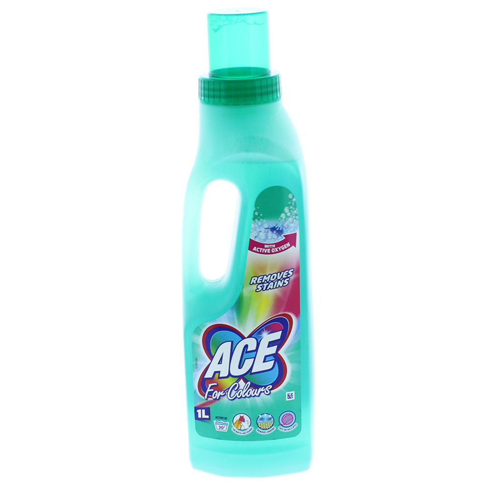 Picture of ACE for Colours 1L (Case of 6)