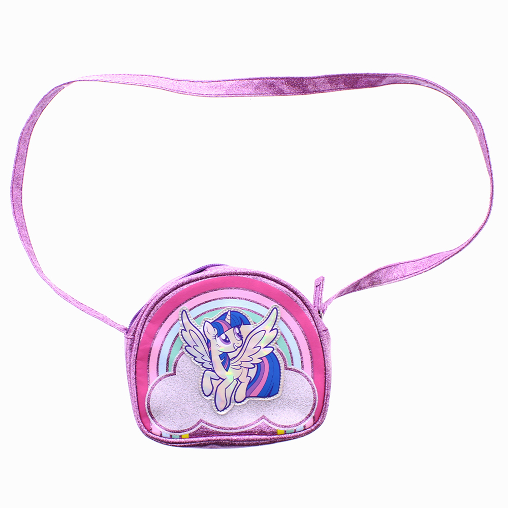 Picture of My Little Pony Rainbow Bag