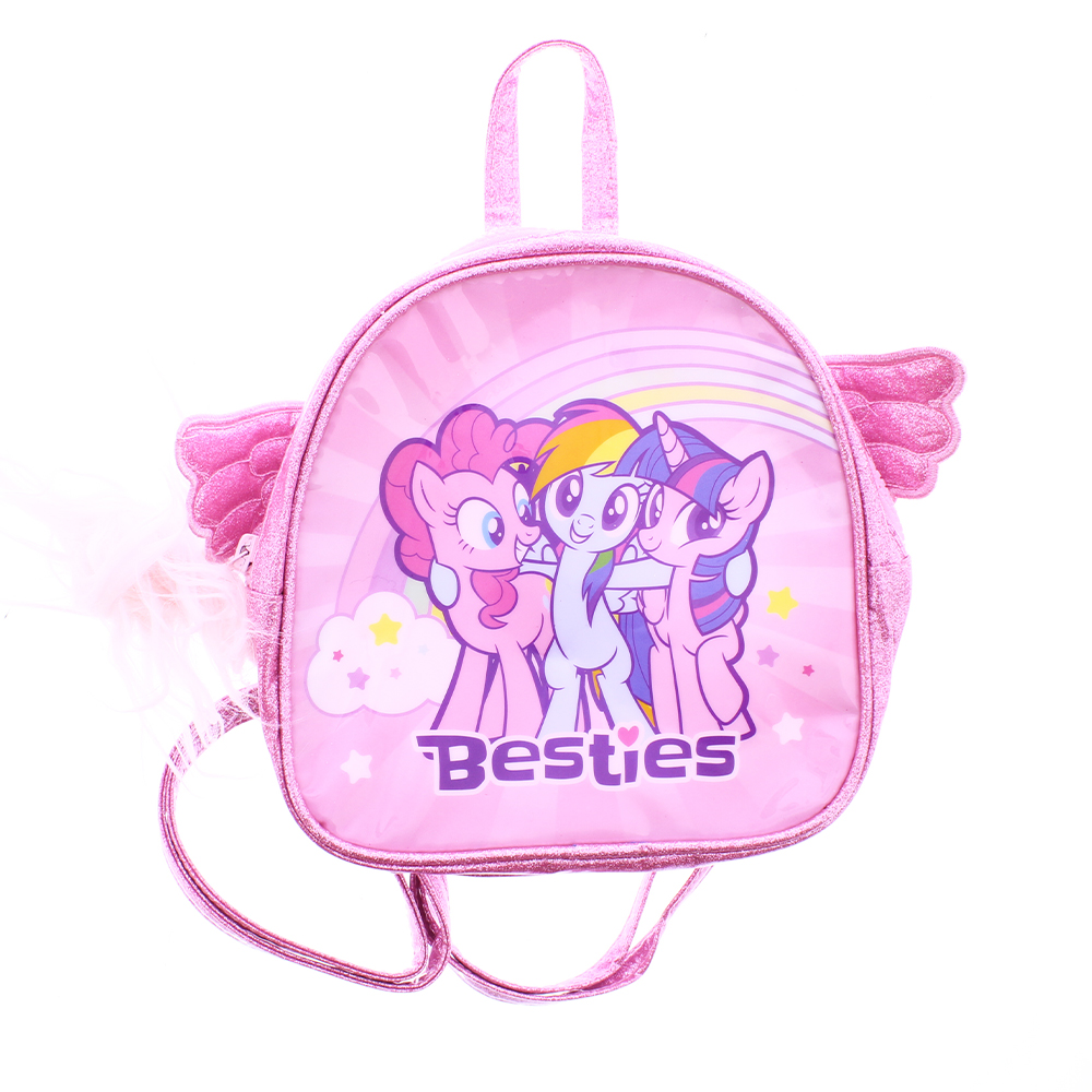 Picture of My Little Pony Backpack