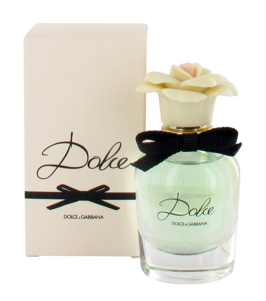 Picture of Dolce & Gabbana Dolce 30ml EDP