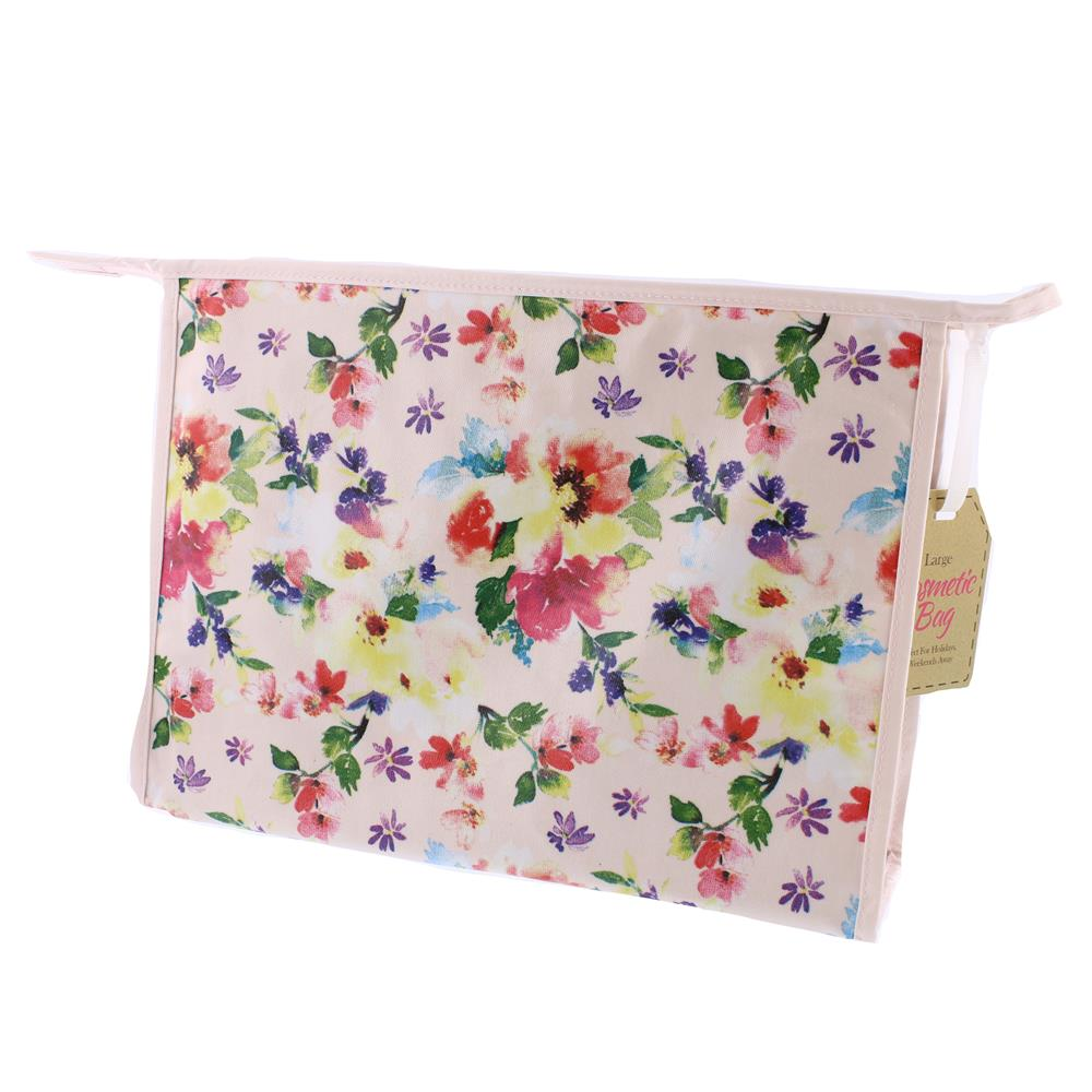 Picture of Weekend Cosmetic Bag