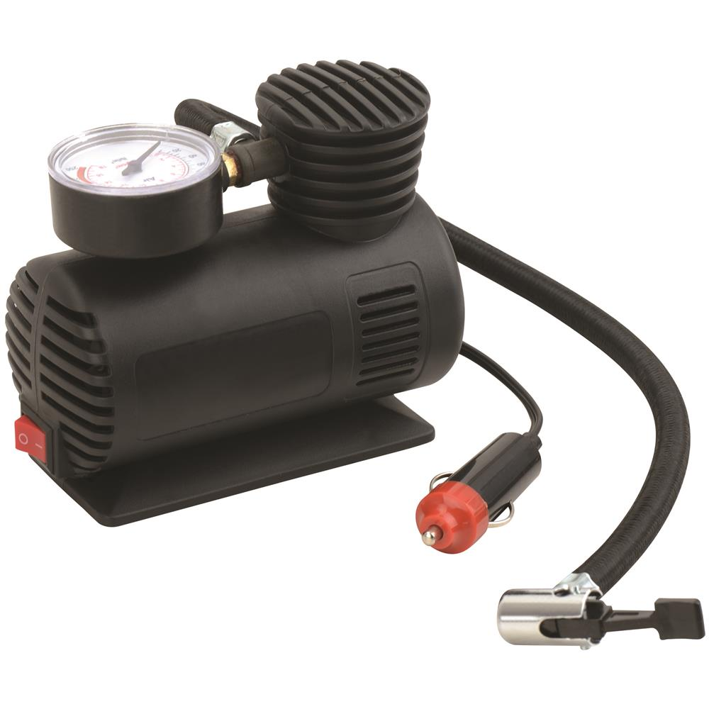 Picture of CarStore 12V Air Compressor