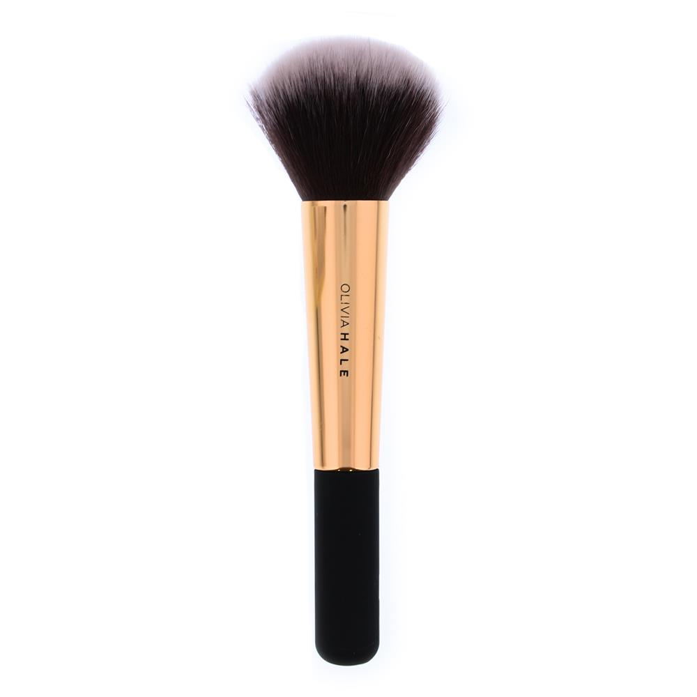 Picture of Olivia Hale Powder Brush