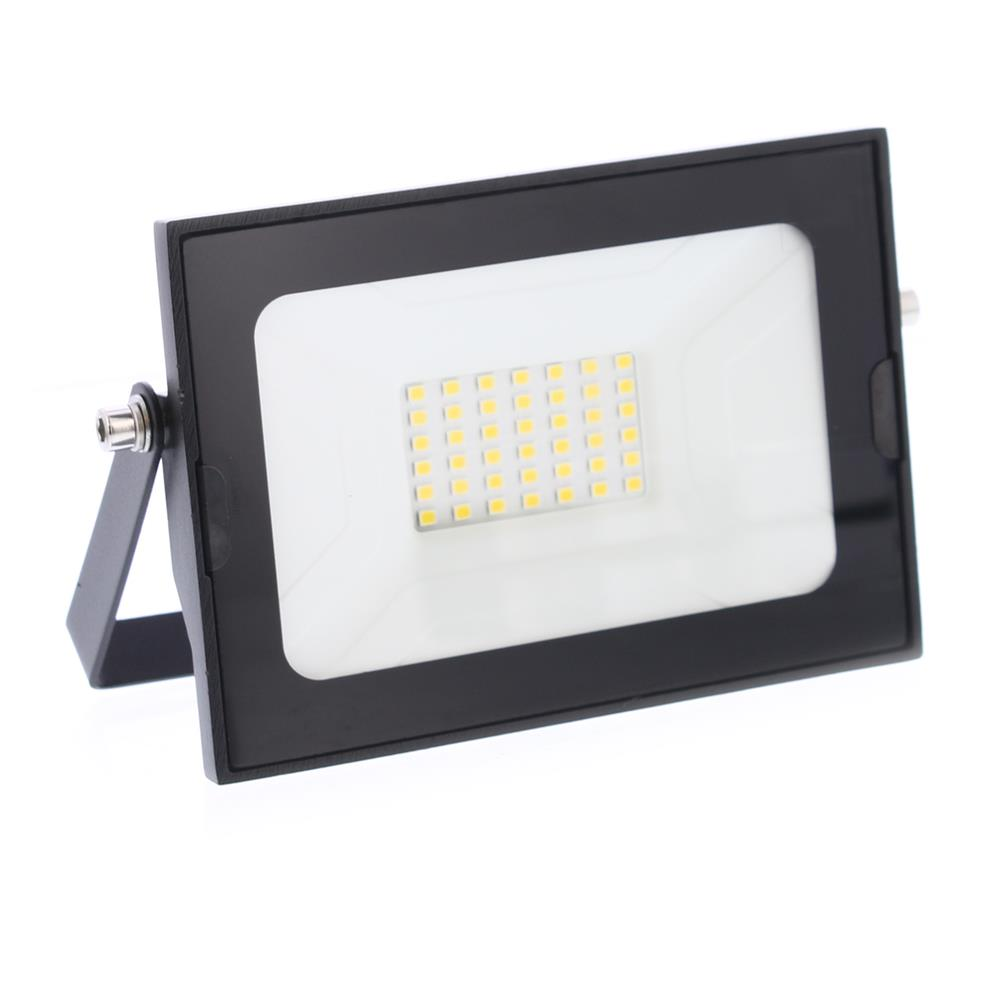 Picture of Spear & Jackson Select Floodlight 30W