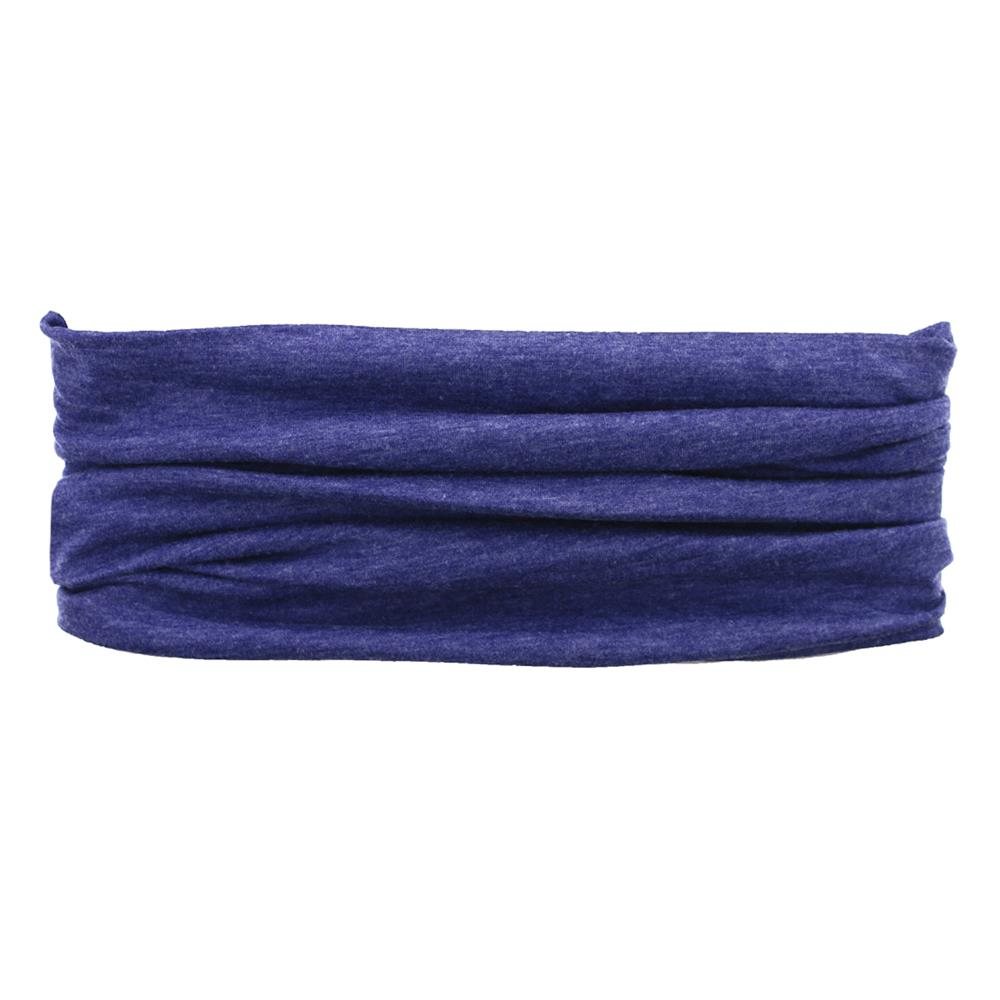 Picture of Keaton Neck & Face Coverings (Snood) - Blue