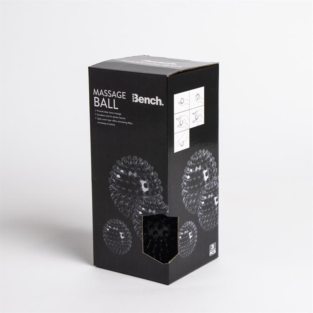 Picture of Bench Massage Ball