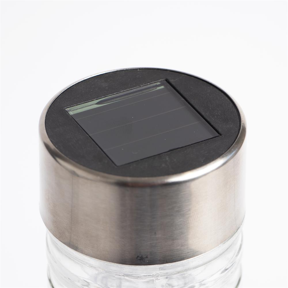 Picture of Firefly LED Solar Lights - 2 Bollard Stakes