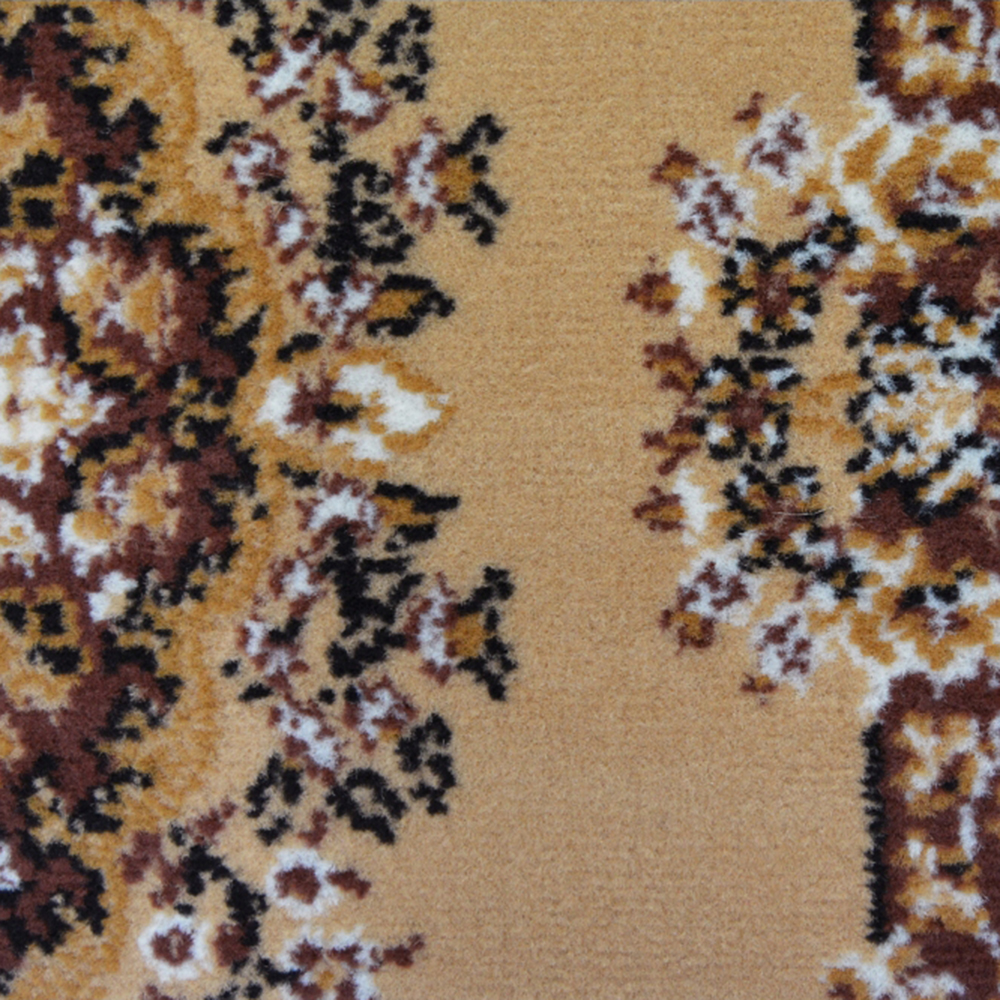 Picture of Maestro Traditional Berber Rug