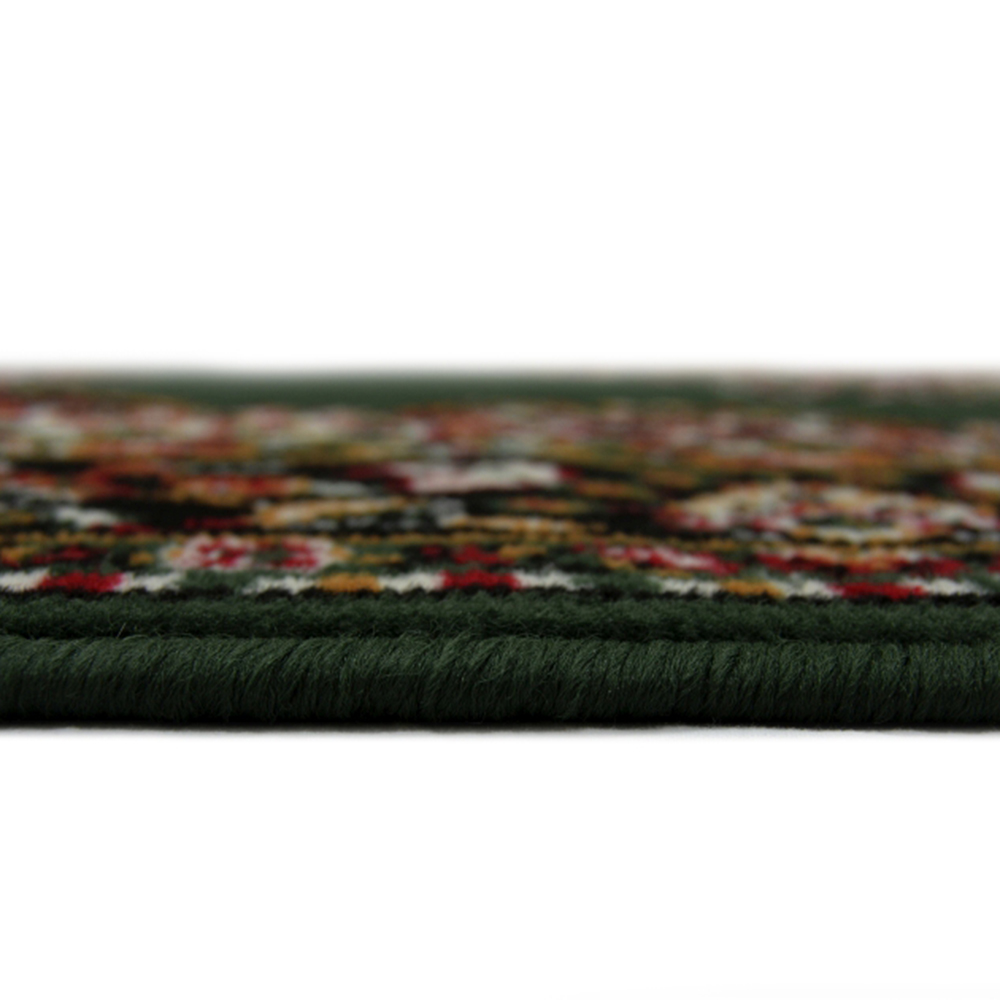Picture of Maestro Traditional Green Runner
