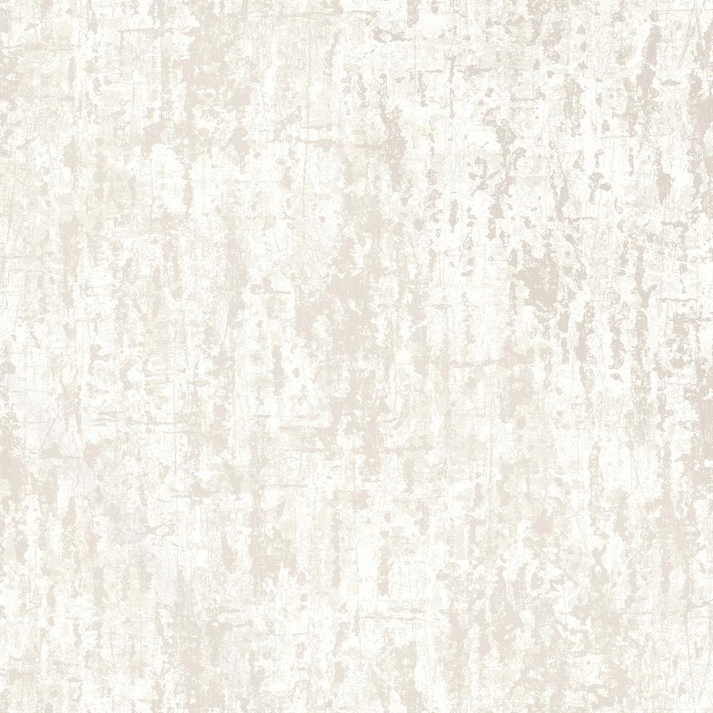 Picture of Loft Texture Pearl Wallpaper