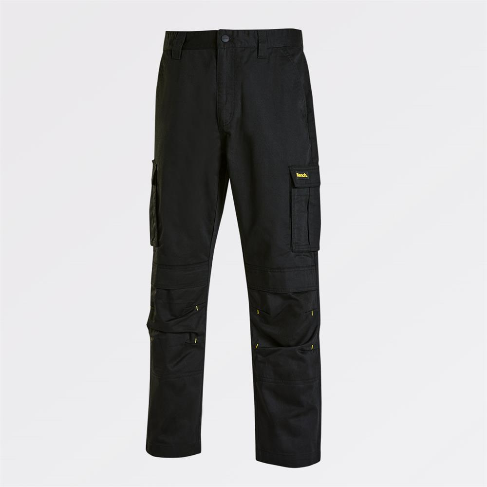 Picture of Bench Toronto Work Trouser 31 Leg Length