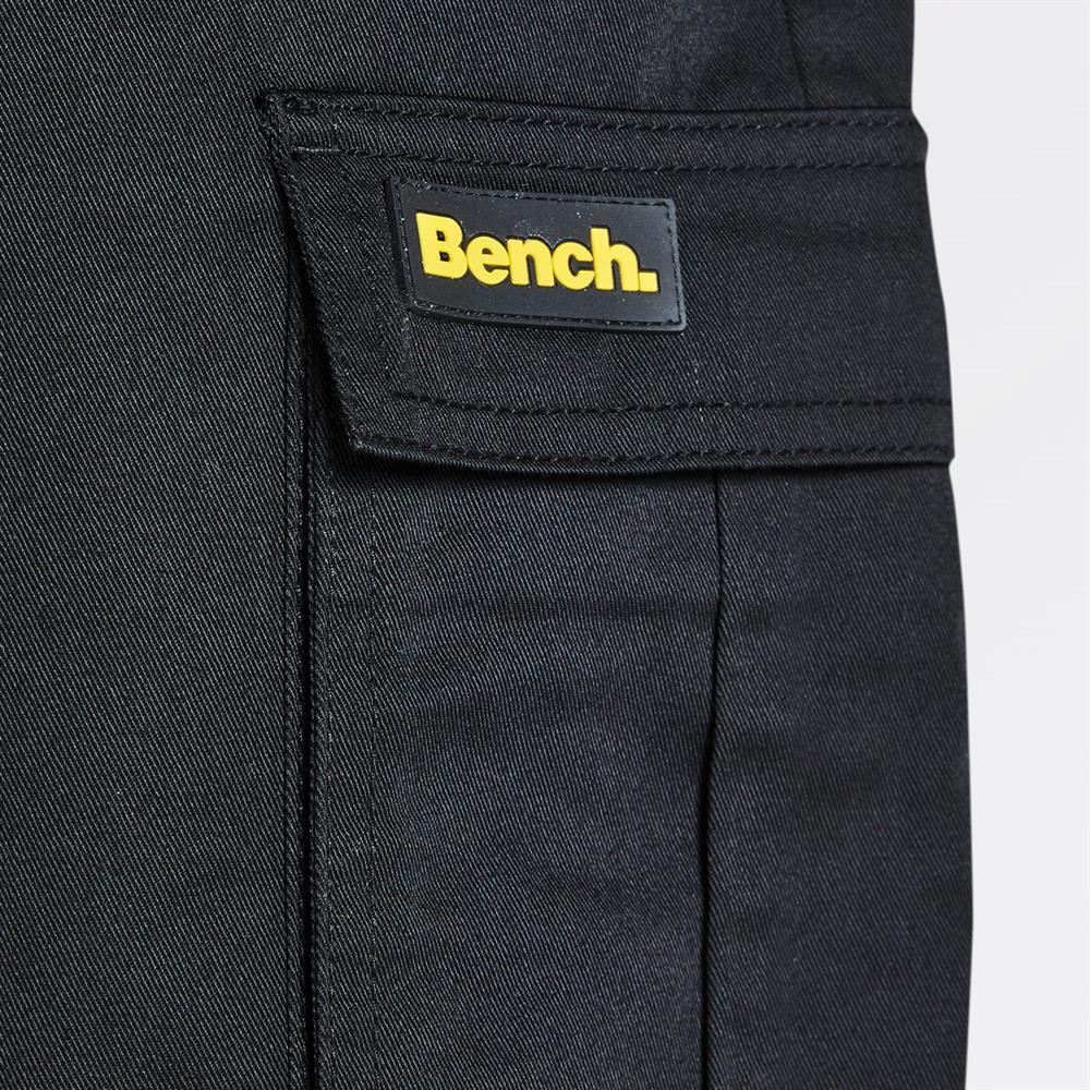 Picture of Bench Toronto Work Trouser 33 Leg Length