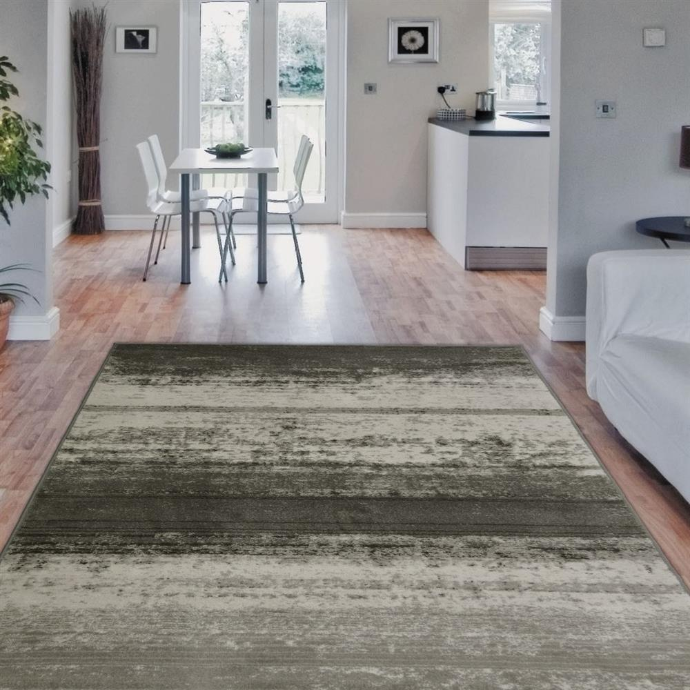 Picture of Oceana Ombre Rug