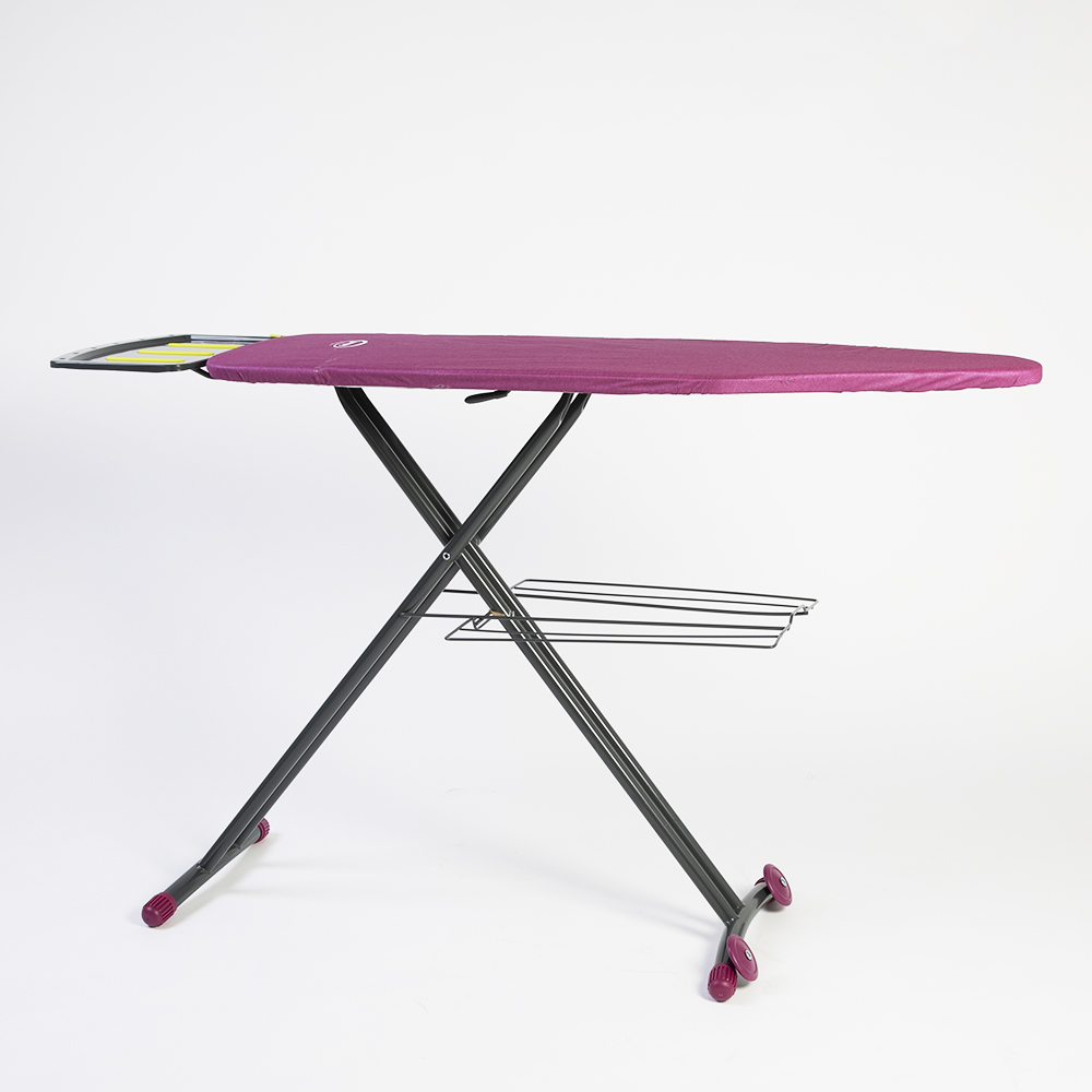 Picture of Ewbank Supreme Ironing Board