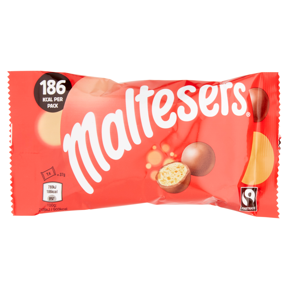 Picture of Maltesers 37g (40x)