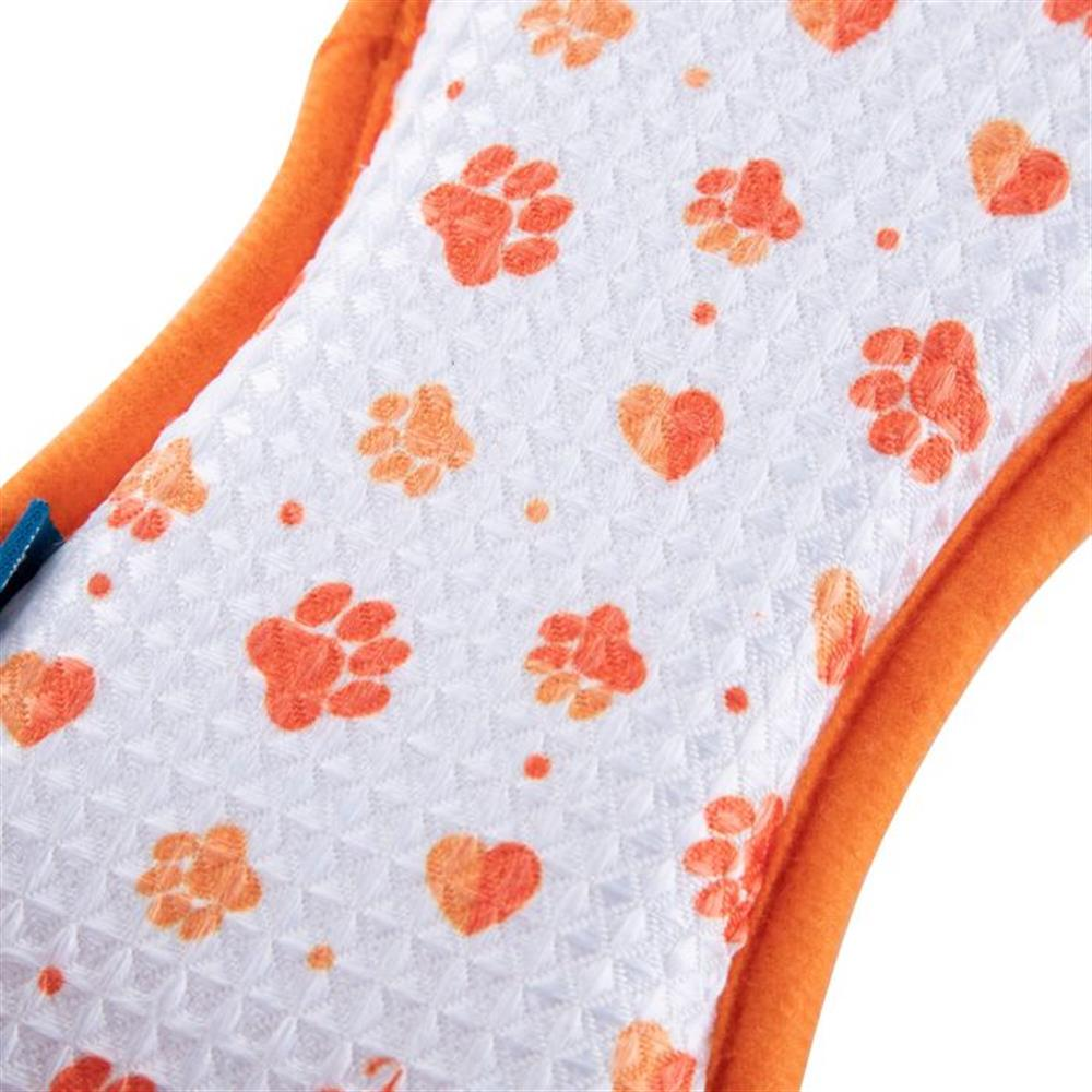 Picture of Minky PetPromises Anti-Bacterial Pad
