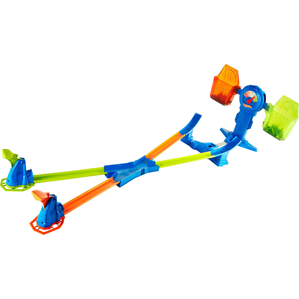 Picture of Hot Wheels Balance Breakout